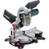 METABO KS 216 M Lasercut (619216000) Gérvágó