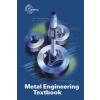 Metal Engineering Textbook