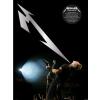 METALLICA - Quebec Magnetic /2dvd/ DVD