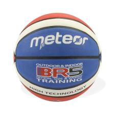 Meteor BR5 Training kosárlabda sportjáték