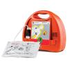 METRAX GmbH - Németország Primedic HeartSave PAD (Német minőség)