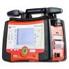 METRAX GmbH - Németország PRIMEDIC XD100 defibrillátor (Professzionális defibrillátor sürgősségi ellátáshoz)