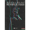 Metropolis, Párizs