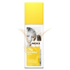 Mexx City Breeze Woman Deo natural spray 75 ml