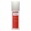 Mexx Energizing Man Deo Spray 75 ml