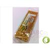Mézes Földimogyoró-Szelet 40 g