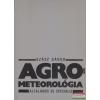 Mezőgazdasági Kiadó Agrometeorológia