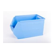 MH-3 box - kék szerszám kiegészítő
