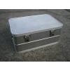 Mia ALU-BOX - B típus 875x460x365 140 l