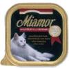 Miamor Milde Mahlzeit - csirke lazaccal 100g
