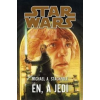 Michael J. Stackpole Star Wars: Én, a Jedi