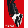 Michael Jackson - The One