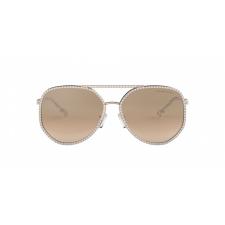 MICHAEL KORS 1039B 1108/8Z Miami Napszemüveg napszemüveg