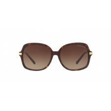MICHAEL KORS 2024 3106/13 Napszemüveg napszemüveg