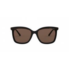 MICHAEL KORS 2079U 3332/73 Napszemüveg napszemüveg