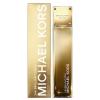MICHAEL KORS 24K Brilliant Gold EDP 100 ml