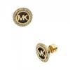 MICHAEL KORS fülbevaló MKJ2943710