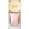 MICHAEL KORS Glam Jasmine EDP 100 ml