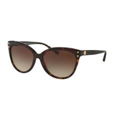 MICHAEL KORS MK2045 300613 JAN DARK TORTOISE ACETATE BROWN GRADIENT napszemüveg