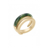 MICHAEL KORS MKJ5933710506 - Michael Kors női gyűrű
