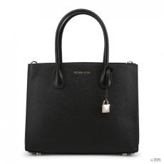 MICHAEL KORS női kézi táska 30F8GM9T3T_001_fekete