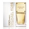 MICHAEL KORS Sexy Amber EDP 50 ml