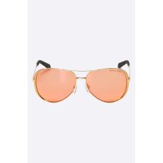 MICHAEL KORS - Szemüveg 0MK5004.1024F6 - arany