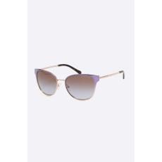 MICHAEL KORS - Szemüveg - arany - 941097-arany