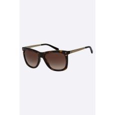 MICHAEL KORS - Szemüveg - sötét barna