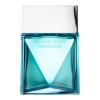 MICHAEL KORS Turquoise EDP 50 ml