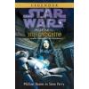 Michael Reaves;Steve Perry Star Wars: Medstar II. - Jedi gyógyító