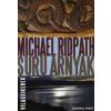 Michael Ridpath SŰRŰ ÁRNYAK