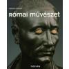 Michael Siebler RÓMAI MŰVÉSZET