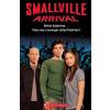 MICHAEL TEITELBAUM - SMALLVILLE: ARRIVAL / LEVEL 1