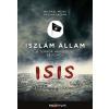 Michael Weiss, Hassan Hassan WEISS, MICHAEL -HASSAN, HASSAN - AZ ISZLÁM ÁLLAM - A TERROR HADSEREGE BELÜLRÕL