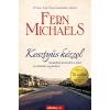 Michaels, Fern MICHAELS, FERN - KESZTYÛS KÉZZEL