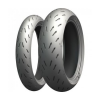 MICHELIN 180/60R17 75W Michelin POWER RS TL 75[W]