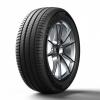 MICHELIN 215/60R16 Michelin - Primacy 4 FSL 99H