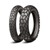 MICHELIN 3,00-21 51T Michelin SIRAC T51[T]