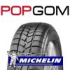 MICHELIN Agilis Snow-Ice 51 C 215/65 R15 104T