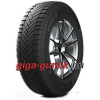 MICHELIN Alpin 6 ( 225/50 R17 94H )