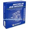 MICHELIN Bib-Mousse Desert (M02) ( 140/80 -18 hátsó kerék, NHS )