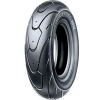 MICHELIN BOPPER 120/70-12