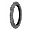 MICHELIN City Pro ( 120/80-16 TT/TL 60S M/C )