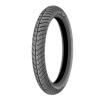 MICHELIN City Pro ( 3.00-18 RF TT 52S Első kerék, hátsó kerék, M/C )