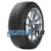 MICHELIN CrossClimate ( 205/55 R16 91H )