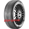 MICHELIN CrossClimate ( 205/65 R15 99V XL )