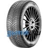 MICHELIN CrossClimate ( 225/65 R17 102V , SUV )