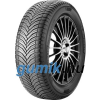 MICHELIN CrossClimate ( 235/65 R17 108W XL SUV )