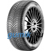 MICHELIN CrossClimate + ( 265/35 R18 97Y XL )